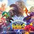 Skylander Ring Of Heroes Global Version Launched For Android   Review   APK  