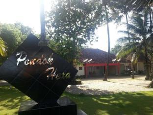 Pondok Hexa Hotel