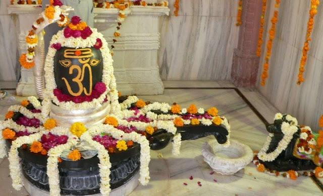 Rudraadyayam