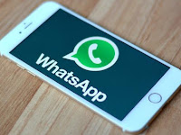 Two Years Buy WhatsApp US $ 22 Billion, What are the Advantages of Facebook?
