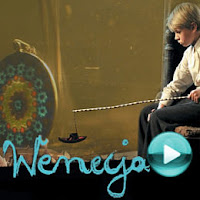 Wenecja - dramat, obyczaj (cały film online za darmo)