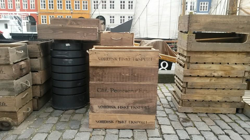 danske stemmer peter pan