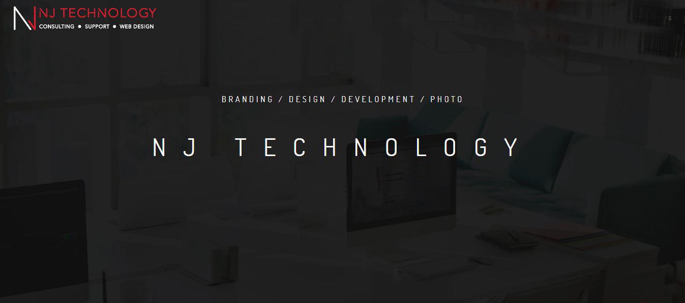 Web Development Company In New Jersey Novaparke Over Blog Com