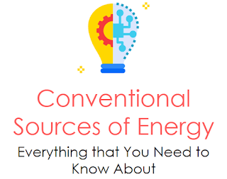 Download PDF of Conventional Sources of Energy