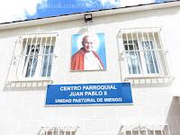 Requejada camino de Santiago Norte Sjeverni put sv. Jakov slike psihoputologija
