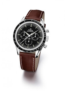 Best men's mechanical watch