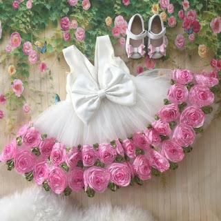 flores-de-tela-vestidos