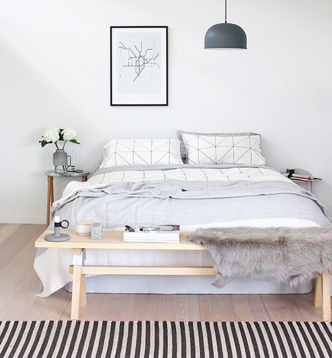 decoracion-dormitorio-estilo-nordico