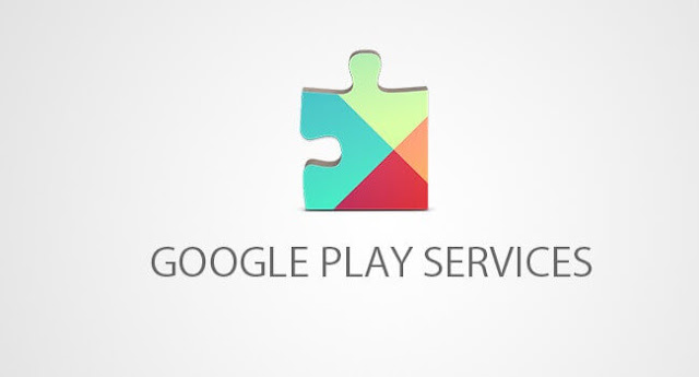 Google Play Services v1.14 APK Release for Instant Apps: Download Now