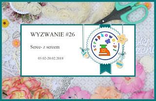 https://infoscrapkowo.blogspot.com/2018/02/wyzwanie-26-serce-z-sercem.html