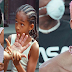 KARATE KID STAR Jaden Smith's New Look Earned Different Opinion From Netizens