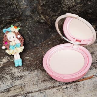 harga-emina-city-chic-cc-cake-meringue.jpg
