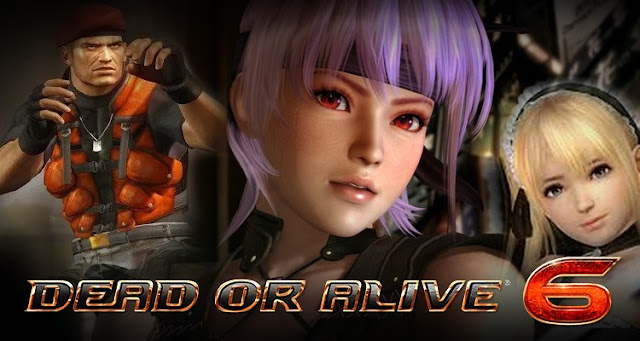 Dead or Alive 6, Game Dead or Alive 6, Spesification Game Dead or Alive 6, Information Game Dead or Alive 6, Game Dead or Alive 6 Detail, Information About Game Dead or Alive 6, Free Game Dead or Alive 6, Free Upload Game Dead or Alive 6, Free Download Game Dead or Alive 6 Easy Download, Download Game Dead or Alive 6 No Hoax, Free Download Game Dead or Alive 6 Full Version, Free Download Game Dead or Alive 6 for PC Computer or Laptop, The Easy way to Get Free Game Dead or Alive 6 Full Version, Easy Way to Have a Game Dead or Alive 6, Game Dead or Alive 6 for Computer PC Laptop, Game Dead or Alive 6 Lengkap, Plot Game Dead or Alive 6, Deksripsi Game Dead or Alive 6 for Computer atau Laptop, Gratis Game Dead or Alive 6 for Computer Laptop Easy to Download and Easy on Install, How to Install Dead or Alive 6 di Computer atau Laptop, How to Install Game Dead or Alive 6 di Computer atau Laptop, Download Game Dead or Alive 6 for di Computer atau Laptop Full Speed, Game Dead or Alive 6 Work No Crash in Computer or Laptop, Download Game Dead or Alive 6 Full Crack, Game Dead or Alive 6 Full Crack, Free Download Game Dead or Alive 6 Full Crack, Crack Game Dead or Alive 6, Game Dead or Alive 6 plus Crack Full, How to Download and How to Install Game Dead or Alive 6 Full Version for Computer or Laptop, Specs Game PC Dead or Alive 6, Computer or Laptops for Play Game Dead or Alive 6, Full Specification Game Dead or Alive 6, Specification Information for Playing Dead or Alive 6, Free Download Games Dead or Alive 6 Full Version Latest Update, Free Download Game PC Dead or Alive 6 Single Link Google Drive Mega Uptobox Mediafire Zippyshare, Download Game Dead or Alive 6 PC Laptops Full Activation Full Version, Free Download Game Dead or Alive 6 Full Crack, Free Download Games PC Laptop Dead or Alive 6 Full Activation Full Crack, How to Download Install and Play Games Dead or Alive 6, Free Download Games Dead or Alive 6 for PC Laptop All Version Complete for PC Laptops, Download Games for PC Laptops Dead or Alive 6 Latest Version Update, How to Download Install and Play Game Dead or Alive 6 Free for Computer PC Laptop Full Version, Download Game PC Dead or Alive 6 on www.siooon.com, Free Download Game Dead or Alive 6 for PC Laptop on www.siooon.com, Get Download Dead or Alive 6 on www.siooon.com, Get Free Download and Install Game PC Dead or Alive 6 on www.siooon.com, Free Download Game Dead or Alive 6 Full Version for PC Laptop, Free Download Game Dead or Alive 6 for PC Laptop in www.siooon.com, Get Free Download Game Dead or Alive 6 Latest Version for PC Laptop on www.siooon.com.