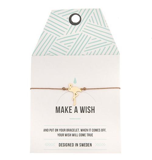 https://www.shabby-style.de/armband-make-a-wish-flamingo-gold