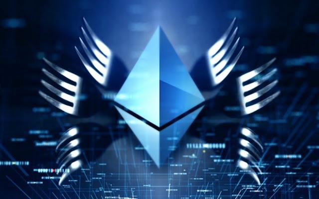 Indodax dan Binance mengumumkan mendukung Ethereum Constantinople Hard Fork 2019