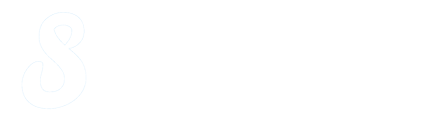Solve Techno | Making You Smarter