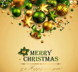 Merry Christmas 2016 Wishes SMS Messages