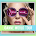 "FOTOS/VIDEOS: ""Joanne World Tour"" - Birmingham, Reino Unido - 01/02/18"