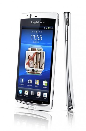 download sony xperia arc s firmware 4.0.2.a.0.42