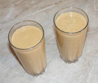 shake, milkshake de casa, milkshake de banane, milkshake de fructe, bautura energizanta, retete, retete culinare, sanatate, regim, cura, dieta, bauturi energizante,