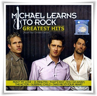 download michael learns to rock songs mp3, Blog Dofollow