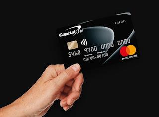 Free Mastercard Hack United States Credit Card Leaked 2019