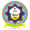 Thumbnail image for Kolej Pengajian Islam Johor (MARSAH) – 30 Ogos 2017