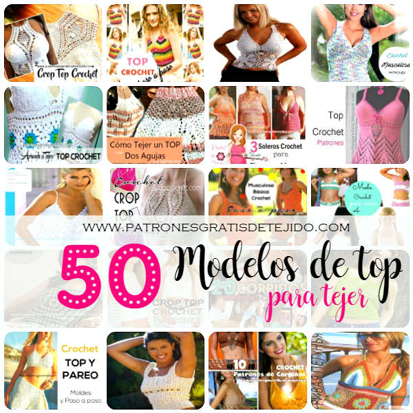 50-patrones-y-paso-a-paso-de-crop-top-tejidos