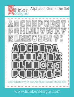 https://www.lilinkerdesigns.com/alphabet-gems-dies/#_a_clarson