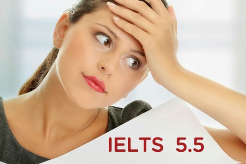 Re-check IELTS Result