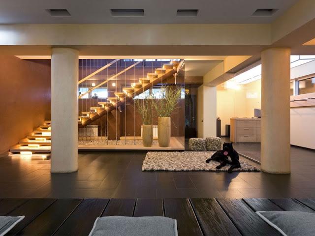 Inspiring Contemporary House at The Scholl Residence with Charming Interior Design Inspiring Contemporary House at The Scholl Residence with Charming Interior Design Inspiring 2BContemporary 2BHouse 2Bat 2BThe 2BScholl 2BResidence 2Bwith 2BCharming 2BInterior 2BDesign66