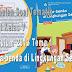 Download Kumpulan Soal Tematik SD/MI Kelas 5 Kurikulum 2013 Tema 1 Benda-benda di Lingkungan Sekitar Format Microsoft Word
