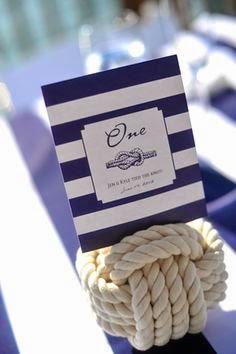 The Romantic Beach Wedding