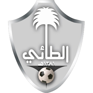 Recent Complete List of Al-Tai Saudi Arabia Roster 2017-2018 Players Name Jersey Shirt Numbers Squad 2018/2019/2020