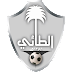 Al-Tai FC 2019/2020 - Effectif actuel