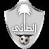 Plantilla de Jugadores del Al-Tai FC 2018/2019