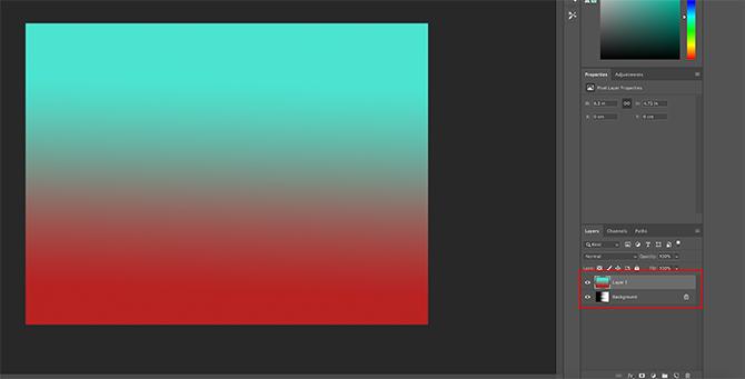 buat-dasar-tekstur-photoshop-cc-14-apply-color-top
