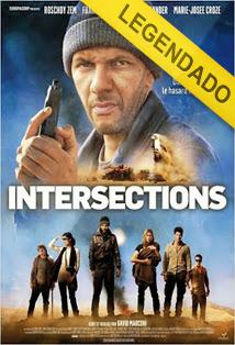 Intersections – Legendado