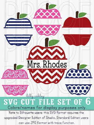 https://www.etsy.com/listing/536419970/teacher-svg-files-fall-apple-svg-set?ref=shop_home_active_44