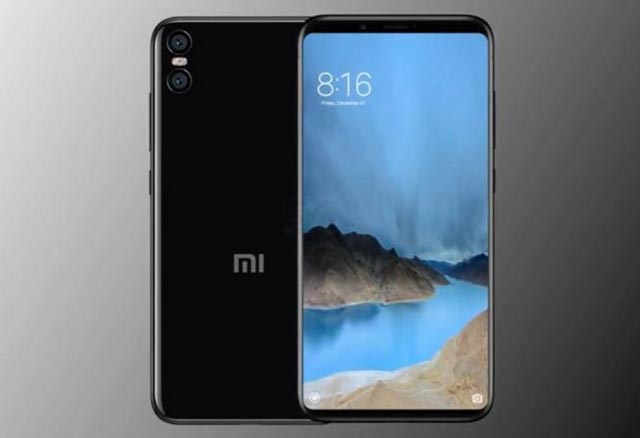 xiaomi-mi-7-will-be-launched-at-mwc-2018