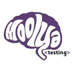 Moolya Software Testing