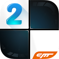 Piano%2BTiles%2B2%2B3.0.0.673 Piano Tiles 2 3.0.0.673 MOD APK Unlimited Energy Apps