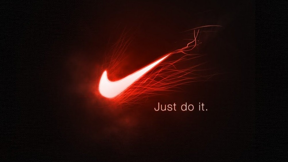 Pubblicità Nike e Canzone | Tutti gli spot con le canzoni o musiche usate da Nike