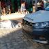 Menor é executado a balas em Caraúbas na madrugada deste domingo.