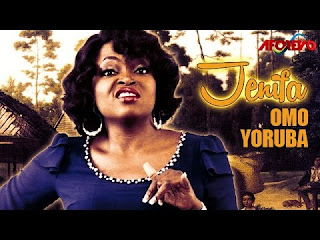 Download-Jenifa-Diary-Complete-Season-5-6-MP4