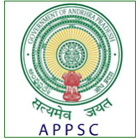 APPSC Departmental Test Hall Tickets