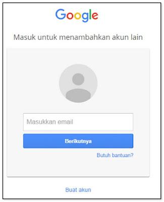 Pengelola Perangkat Android Apk