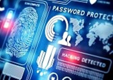 Gambar cara mengamankan data komputer-laptop dari serangan virus dan pencuri data