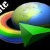 طريقة تحديث للبرنامج الشهير IDM و تحميله بدون الدخول لموقعه الرسمي