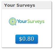 Panel your surveys